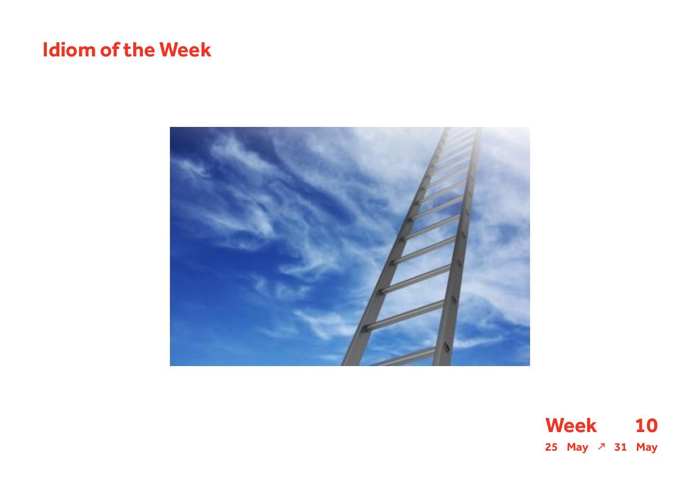 Week 10 Idiom16.jpg