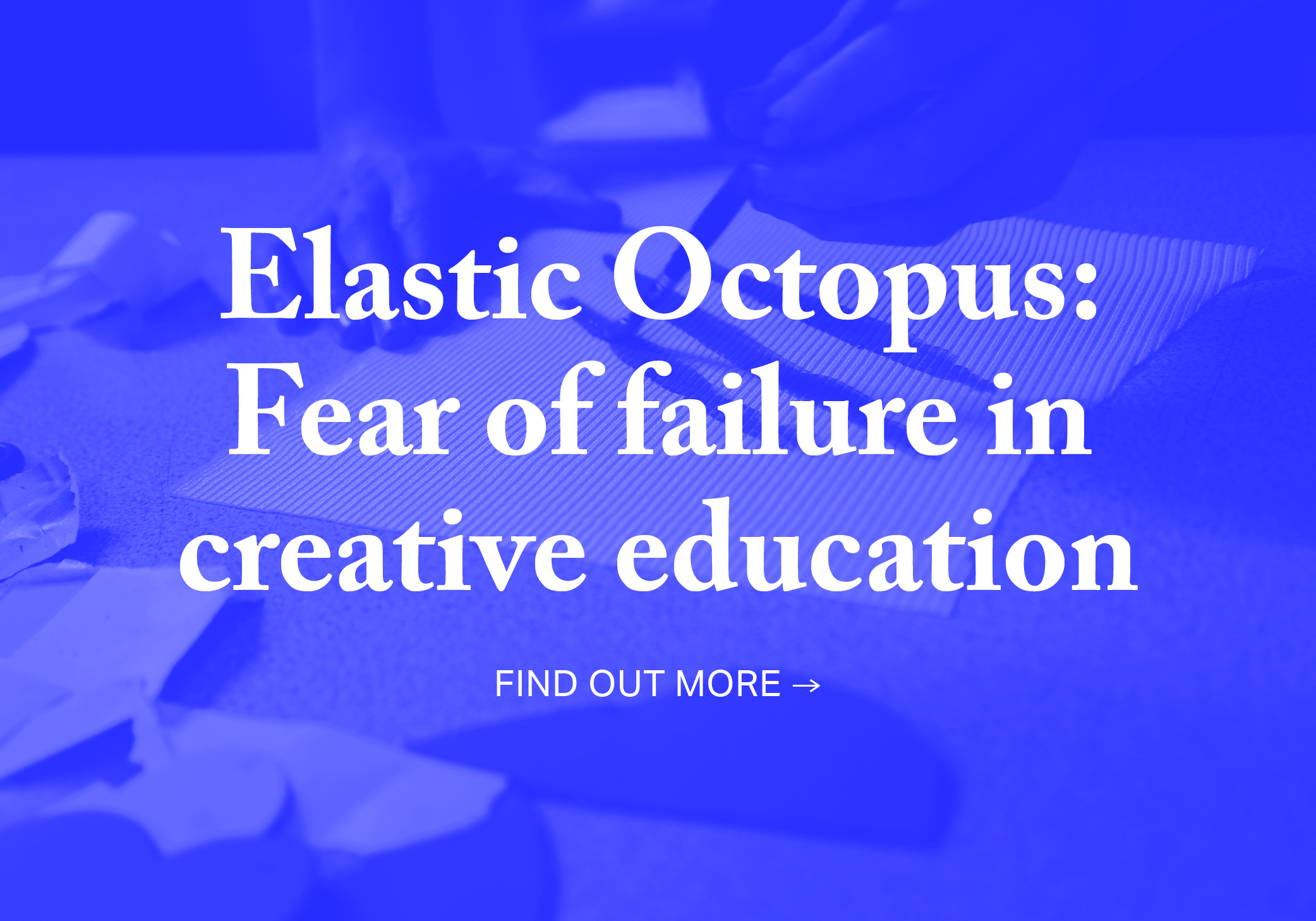 research_elastic_octopus.jpg