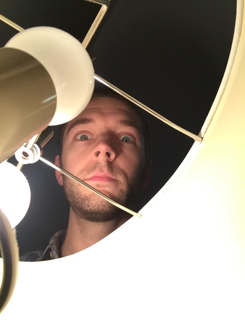Brian Audio Selfie 2.jpg