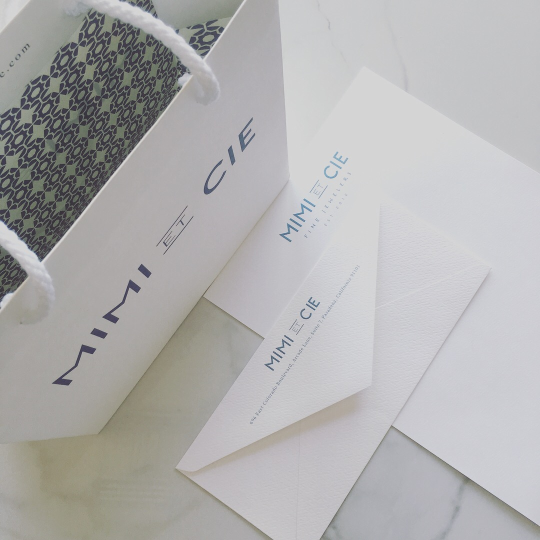 Customer experience design & printing