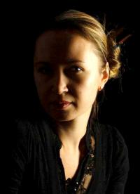 ekaterina_smirnova