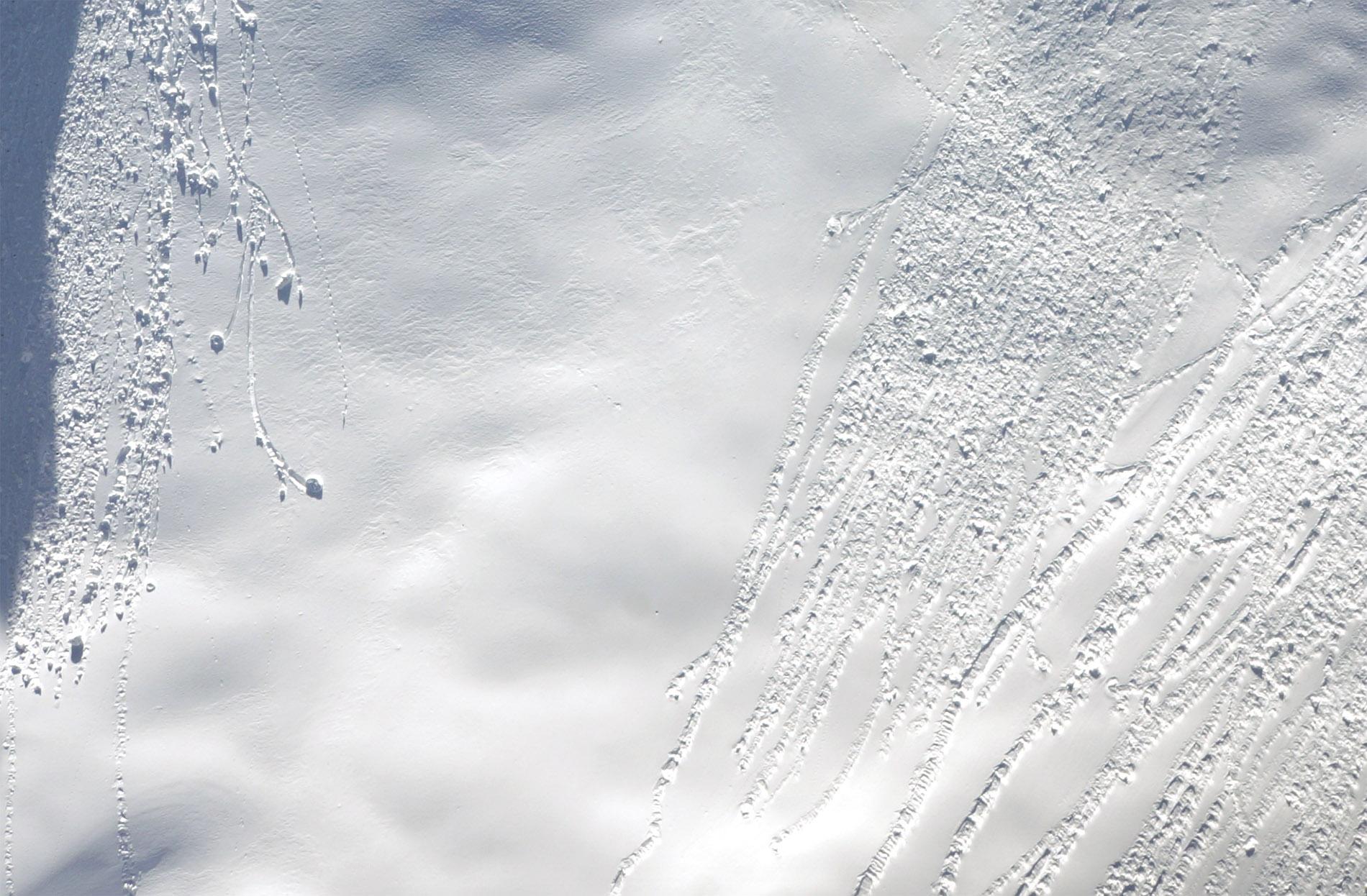 snow_roller.jpg
