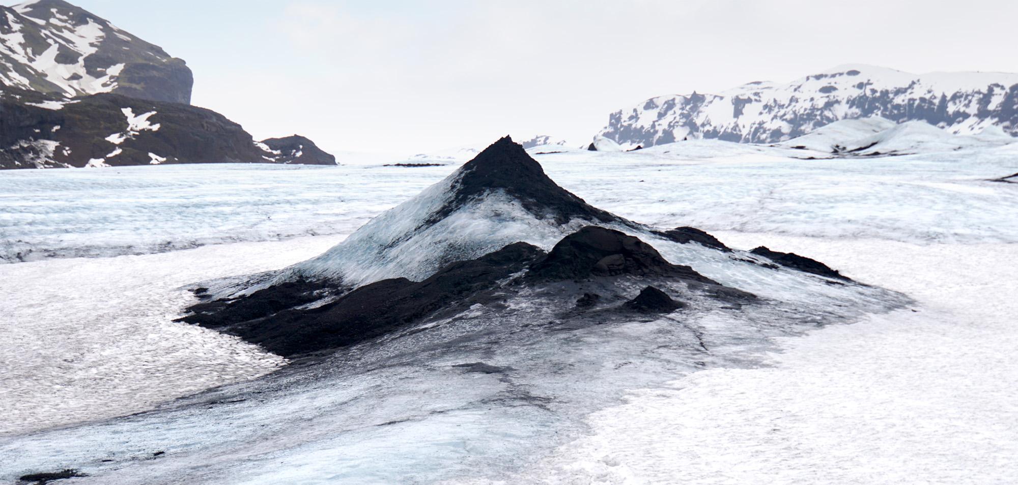 glacial_ash_peak.jpg