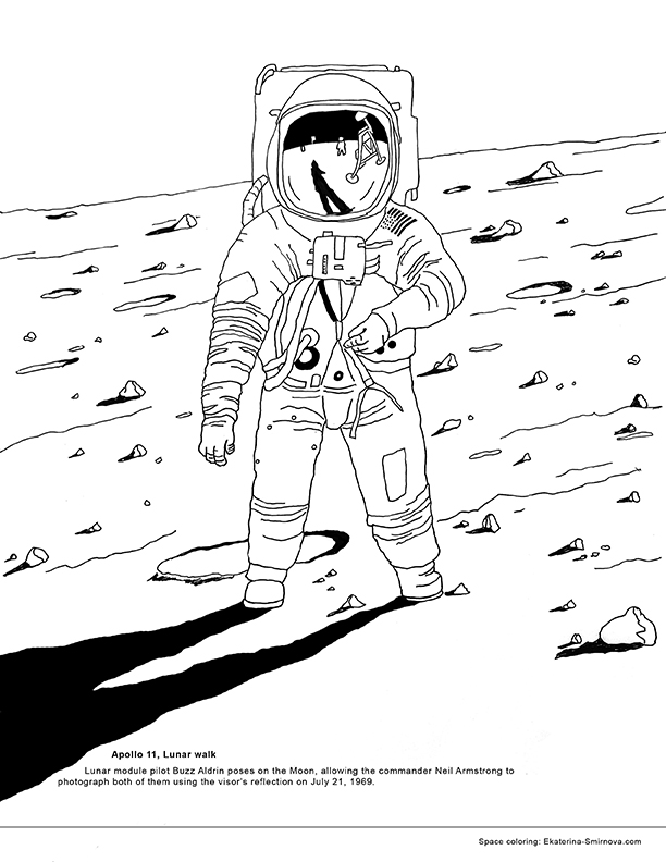 apollo_lunar_walk_coloring_us_s.jpg