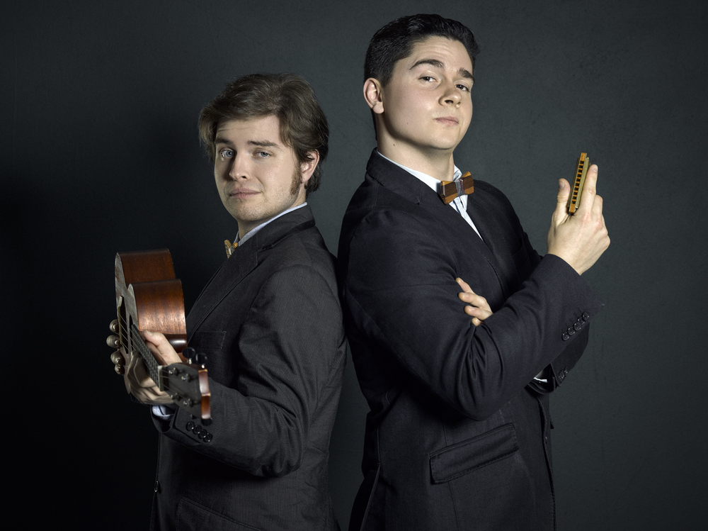 LinkedIn Corporate Headshots Business Group Acting Professional Photographer Portrait