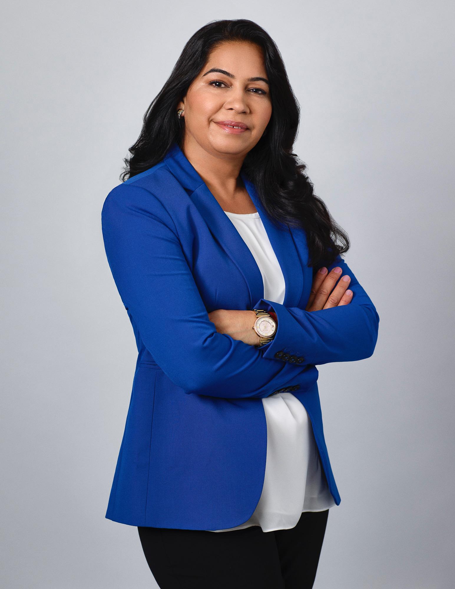 corporate business headshots portrait acting professional photographer photography studio toronto family