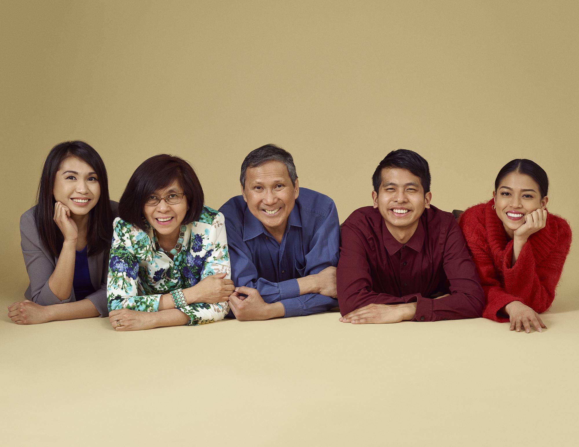 corporate business headshots portrait acting family professional photography photographer toronto studio