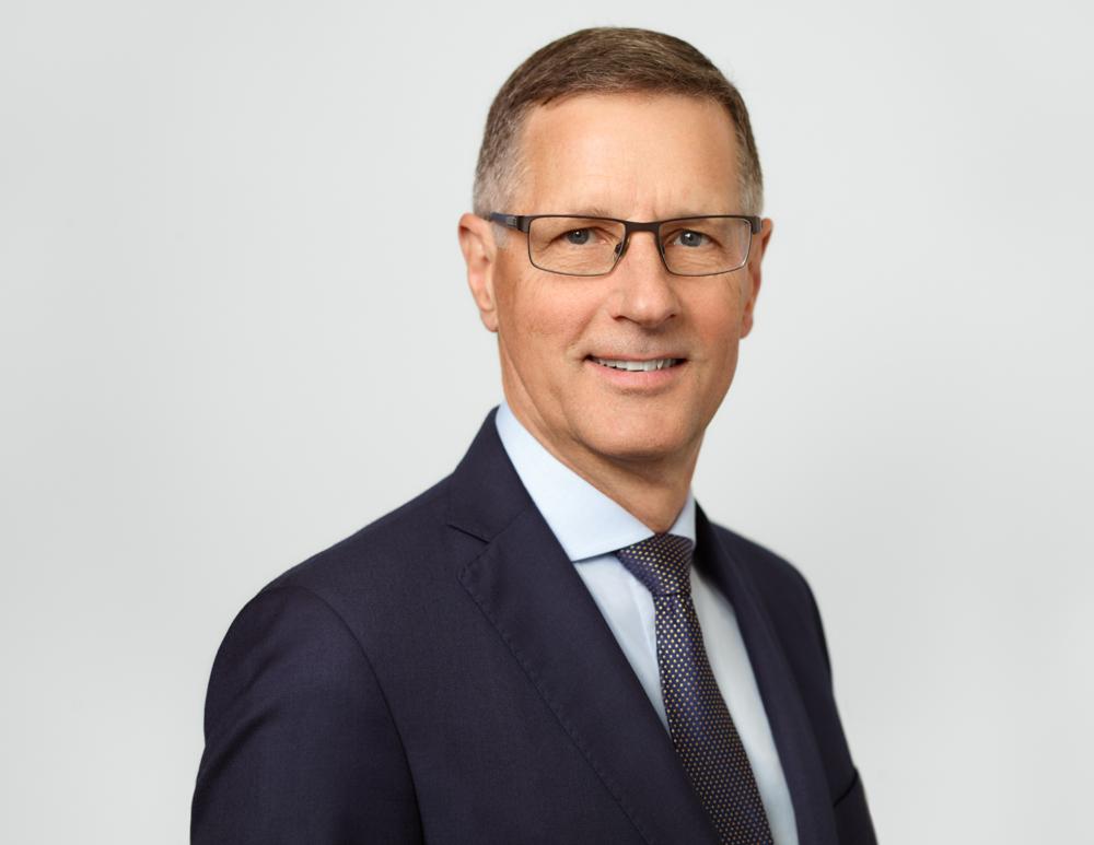 corporate linkedin business headshots
