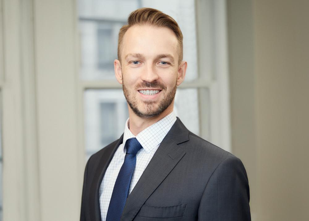 corporate linkedin business headshots staff