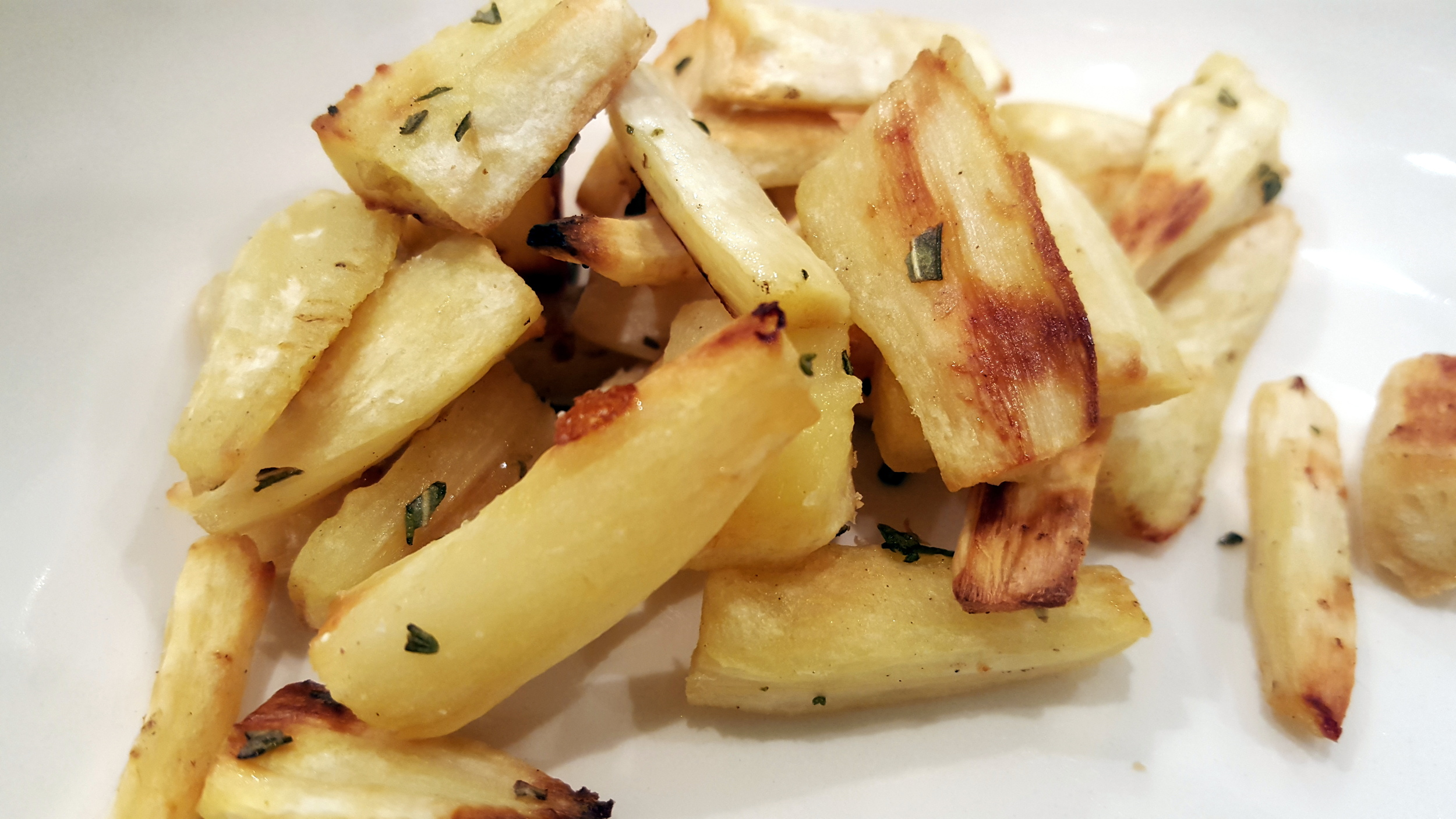 roasted-parsnips