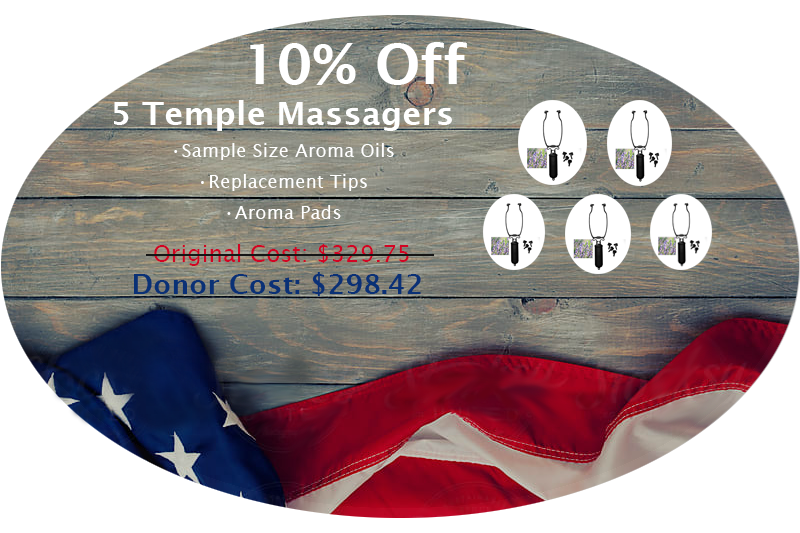 TM Donor Package 15%.png