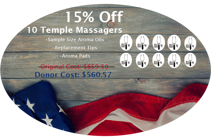 TM Donor Package 20%.png