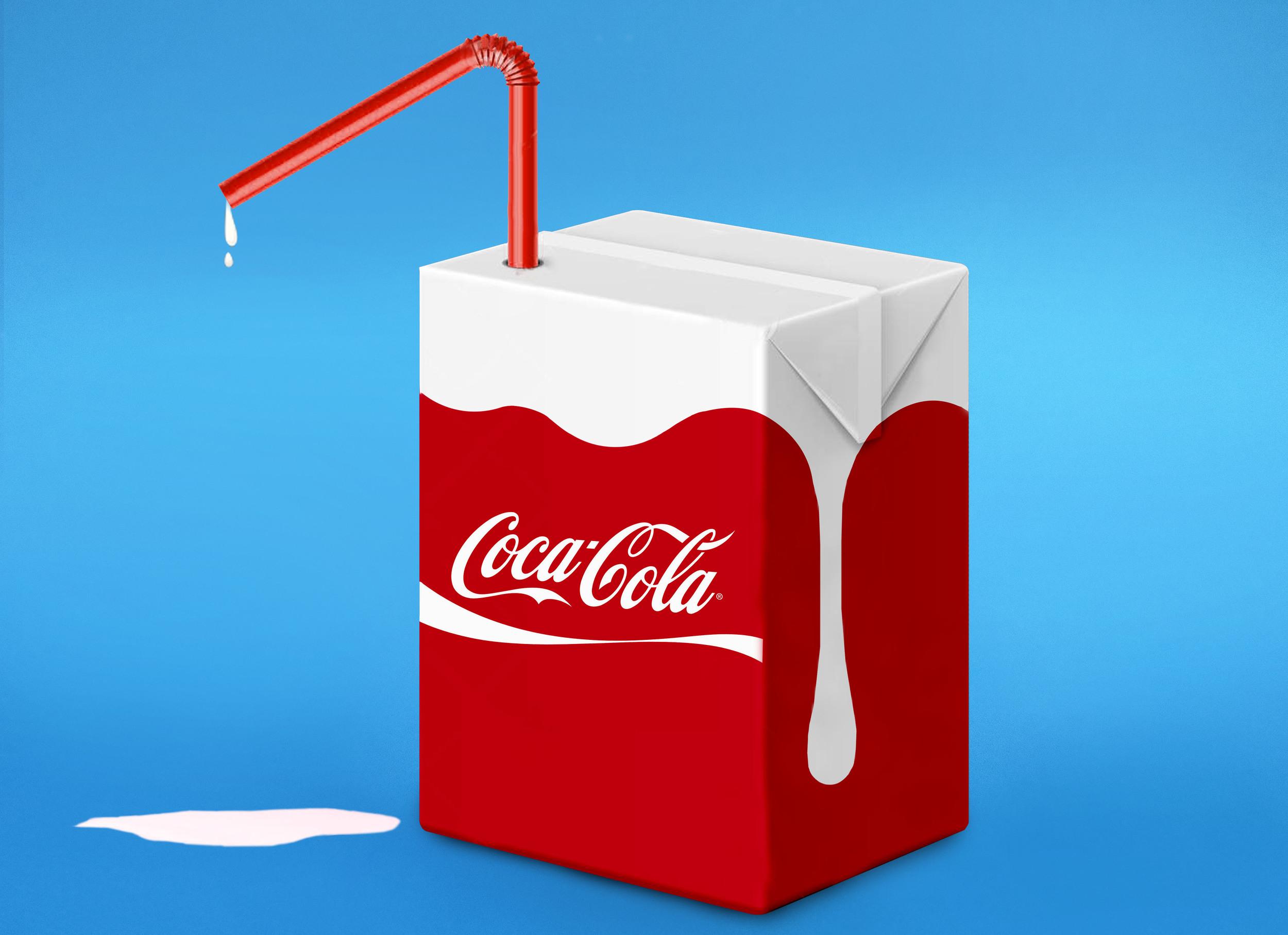milk01.jpg