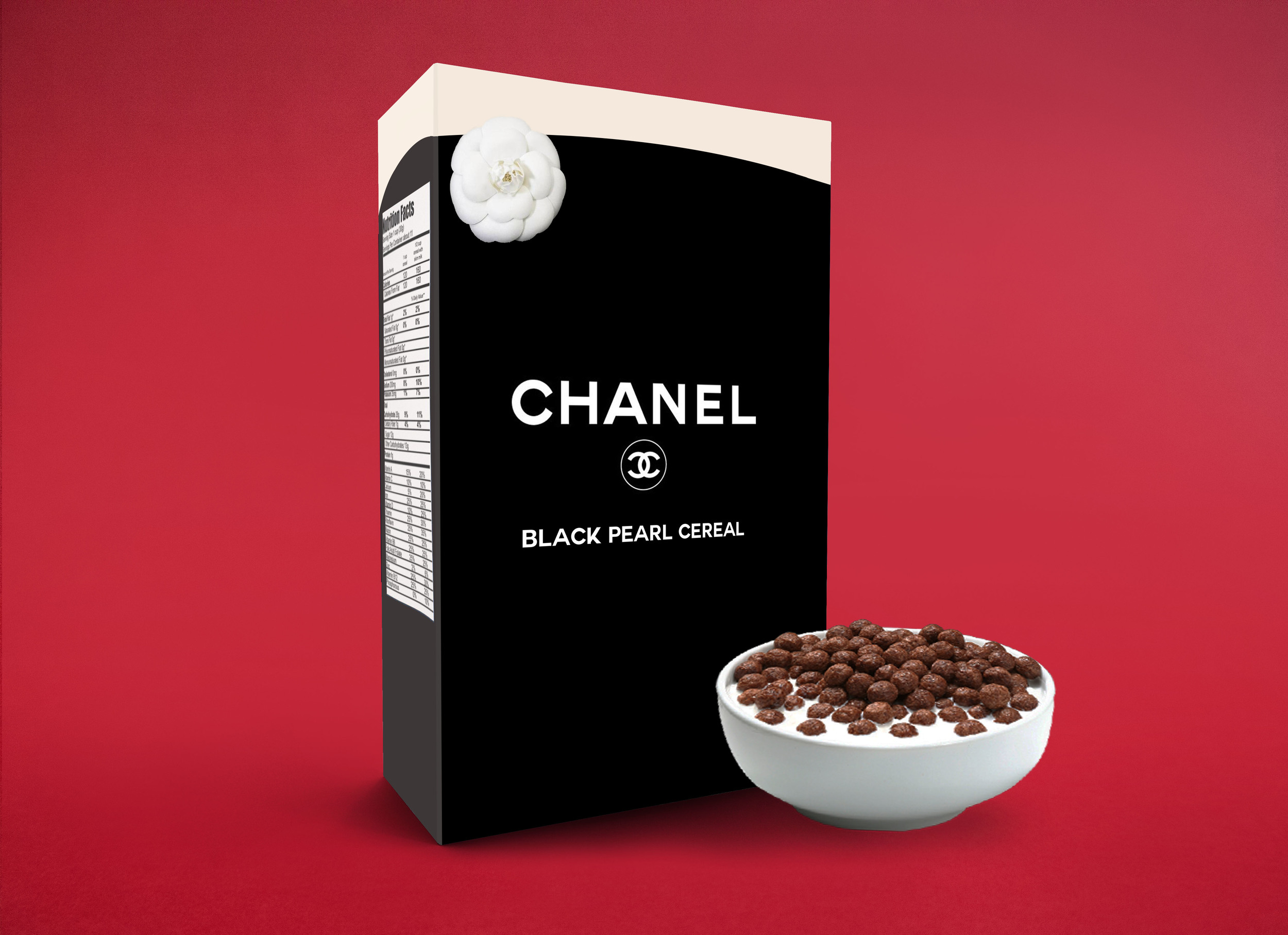 chanelcereal.jpg