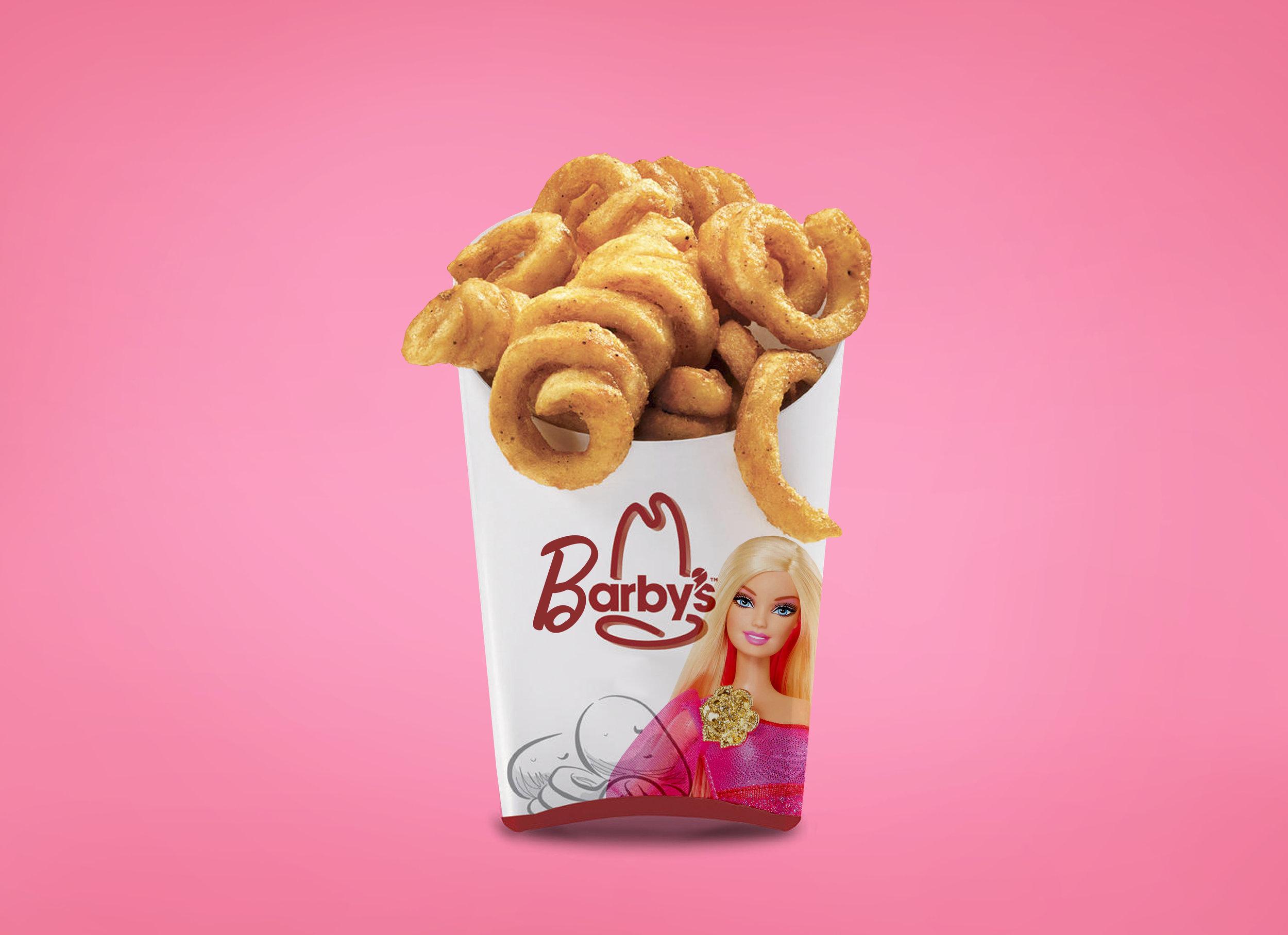 barbie's.jpg
