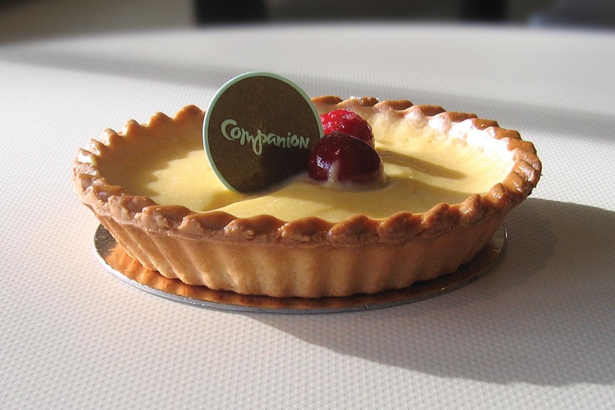 scottgericke_companion_pastry.png