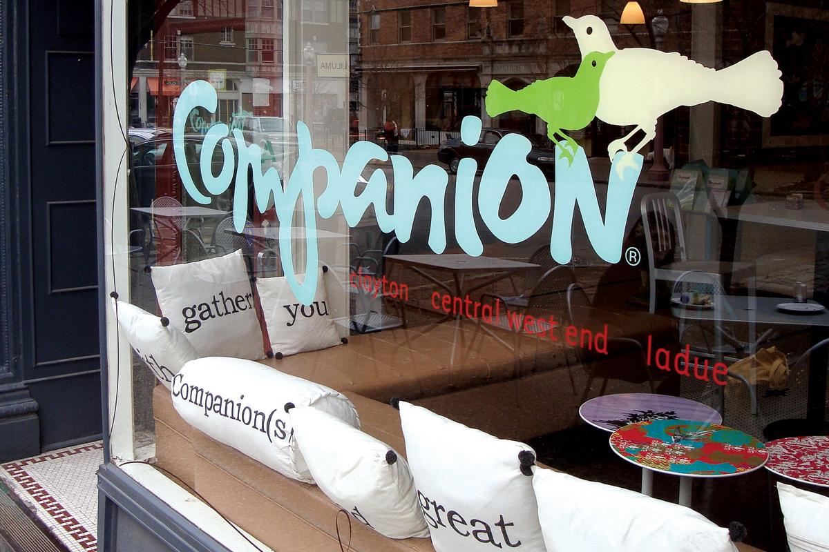 scottgericke_companion_window.png