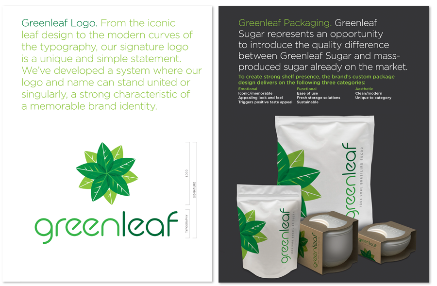 scottgericke_greenleaf_book3.png