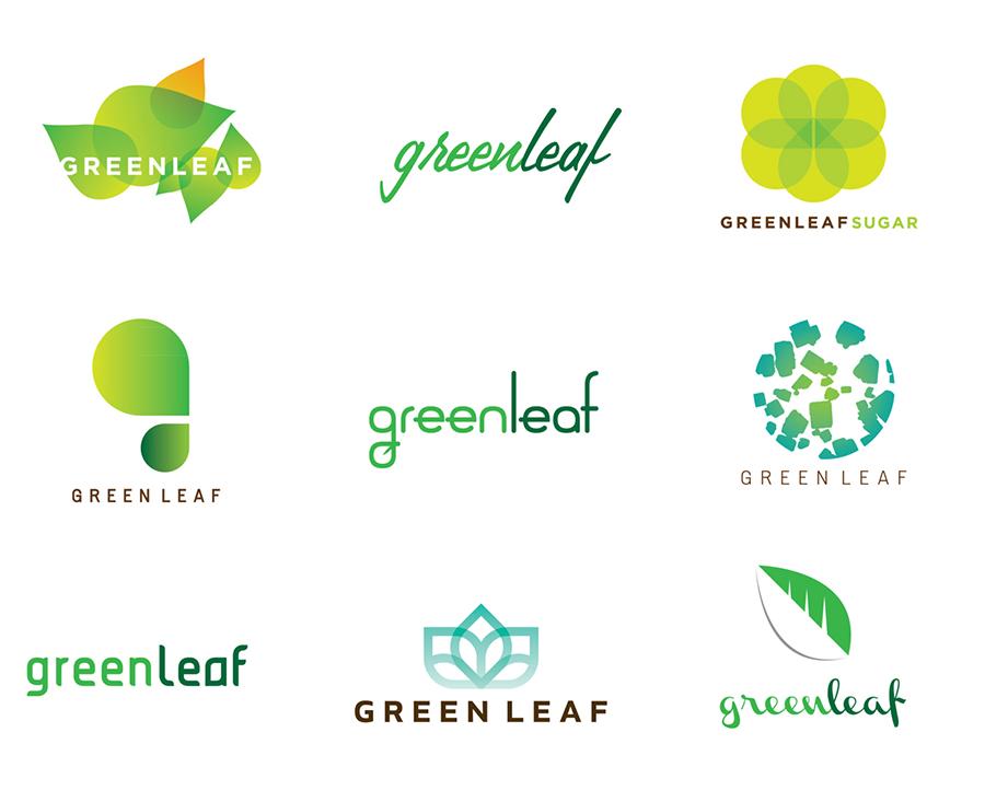 scottgericke_greenleaf_logos.png