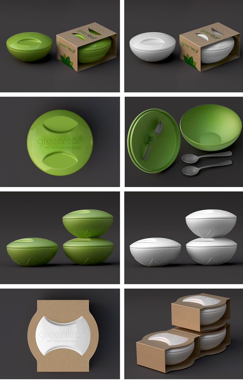 scottgericke_greenleaf_bowls.png