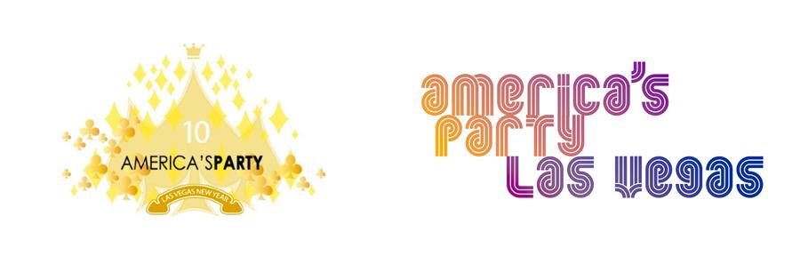 scottgericke_americasparty_logo.png
