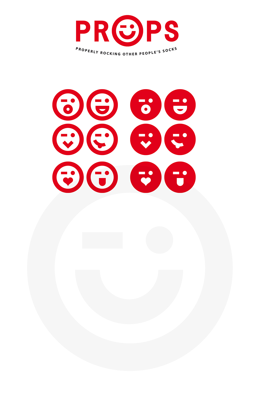 scottgericke_props_icons.png