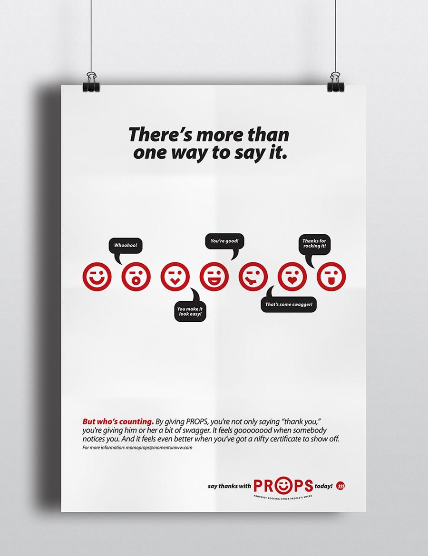 scottgericke_props_poster.png