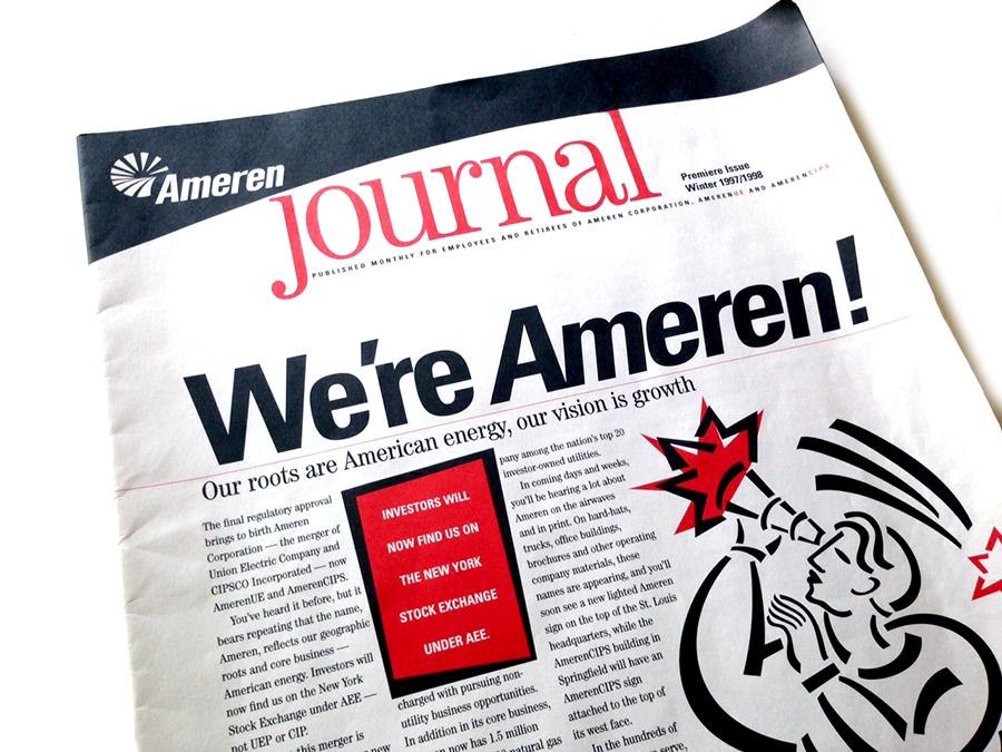 scottgericke_ameren_newsltr.png