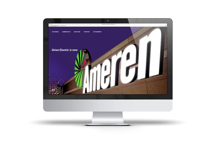 scottgericke_ameren_web.png