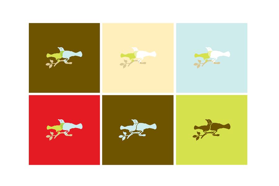 scottgericke_companion_logos.png