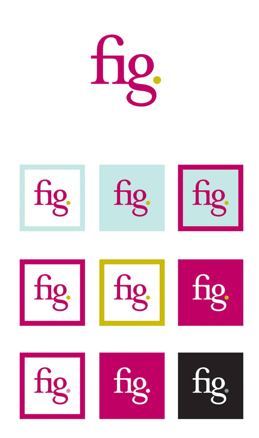 scottgericke_fig_logo.png