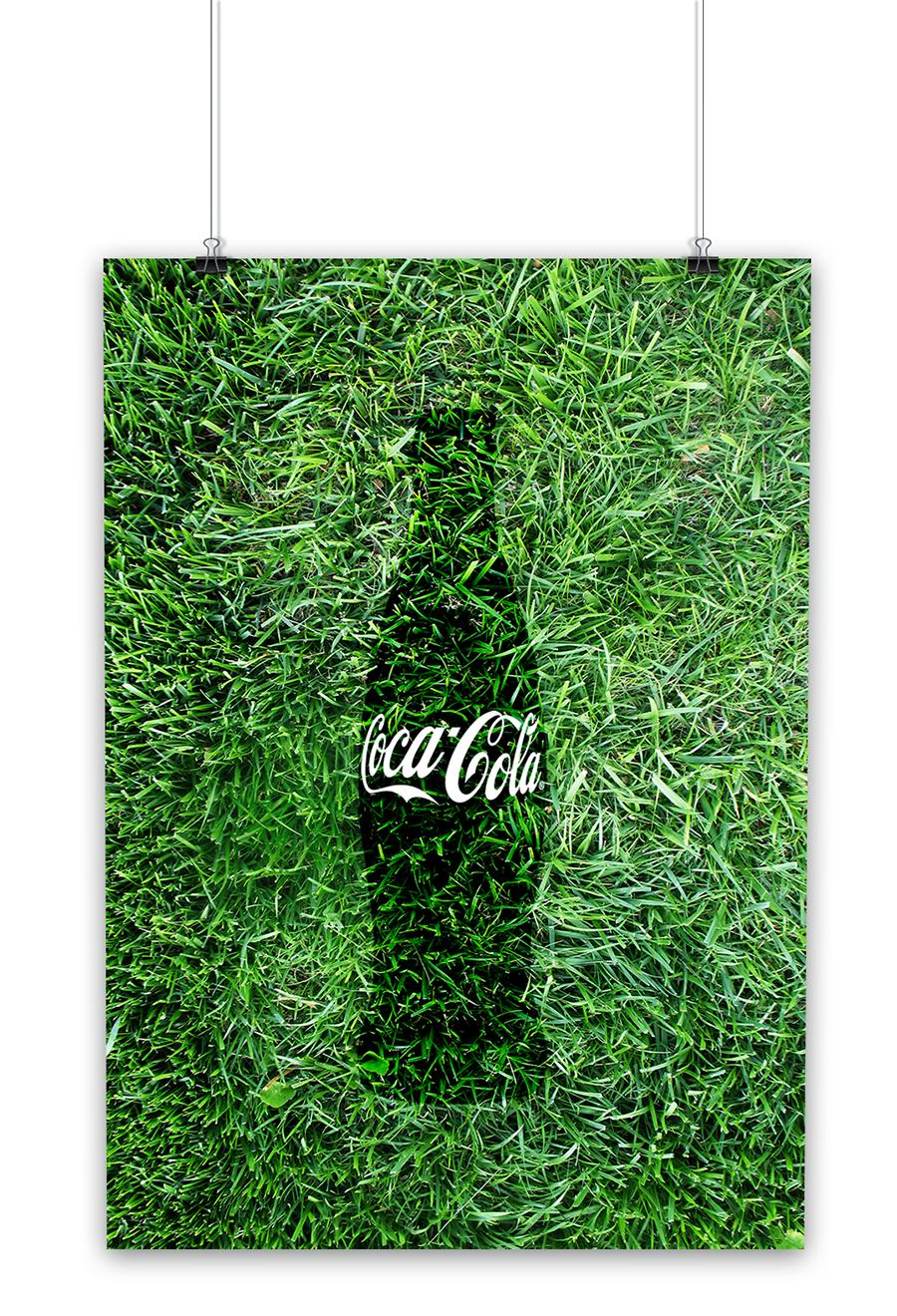 scottgericke_posters_coke.png