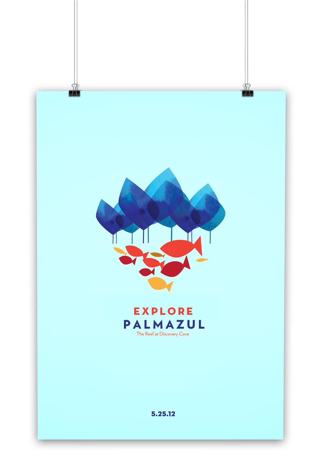 scottgericke_posters_palmazul.png