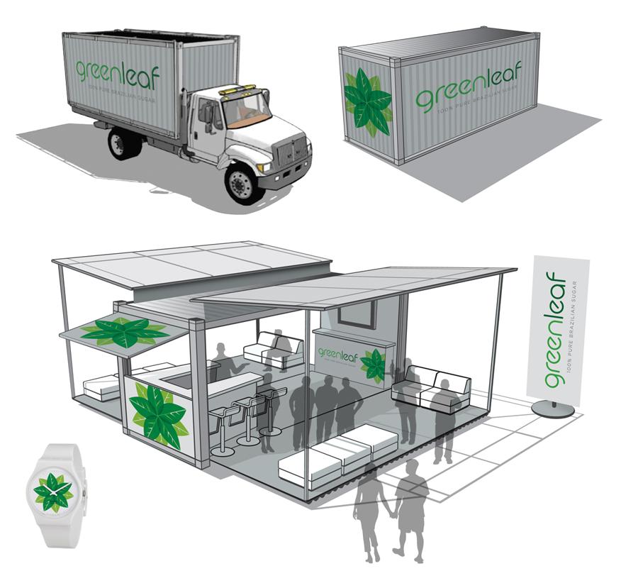scottgericke_greenleaf_truck.png