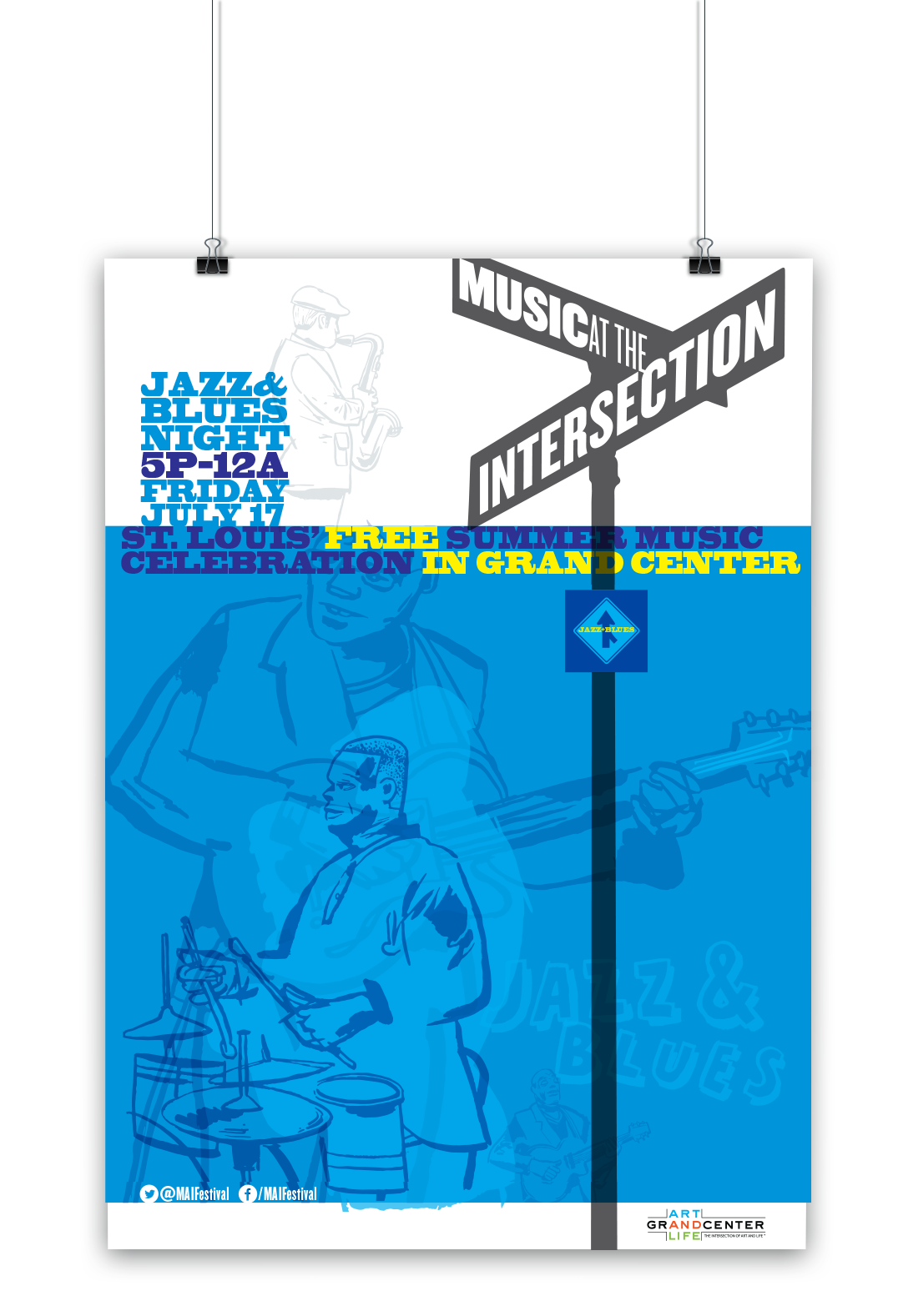 scottgericke_posters_music.png
