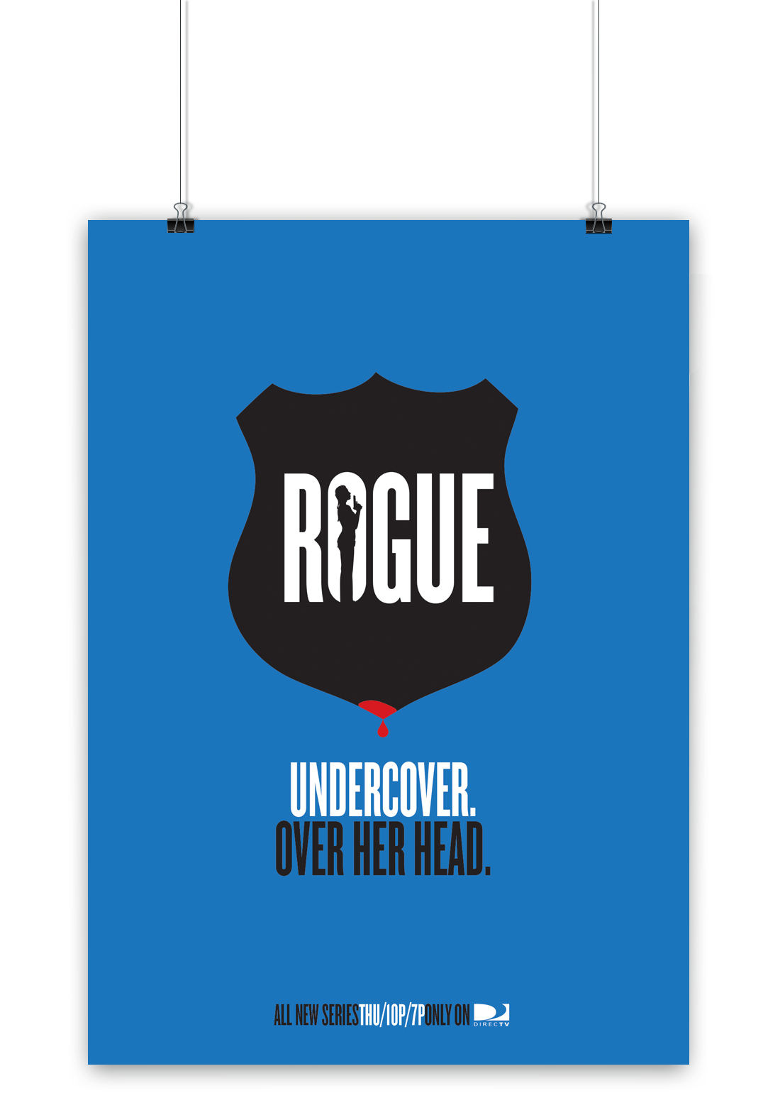 scottgericke_posters_rogue4.png