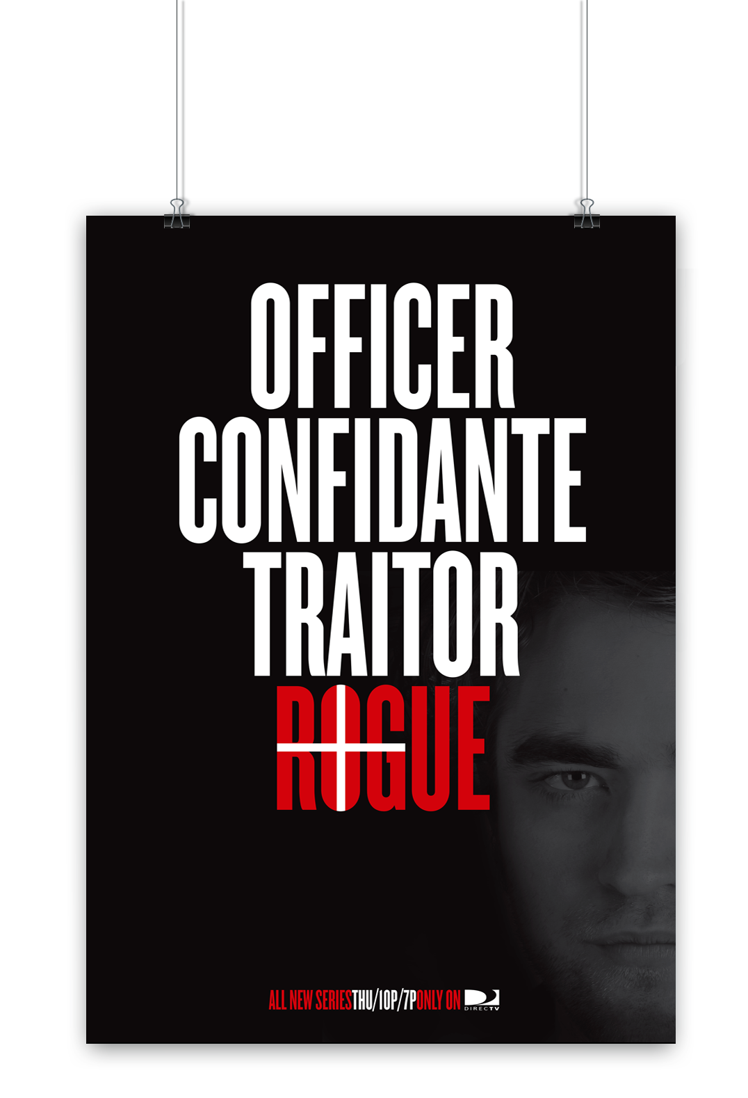 scottgericke_posters_rogue2.png
