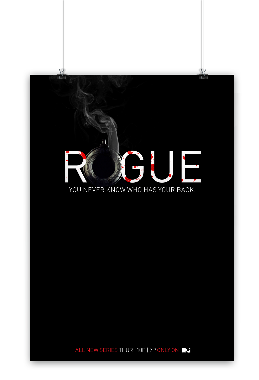 scottgericke_posters_rogue1.png