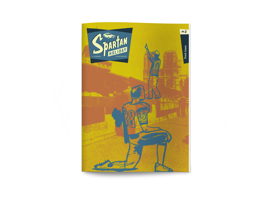 scottgericke_spartan_cover3.png