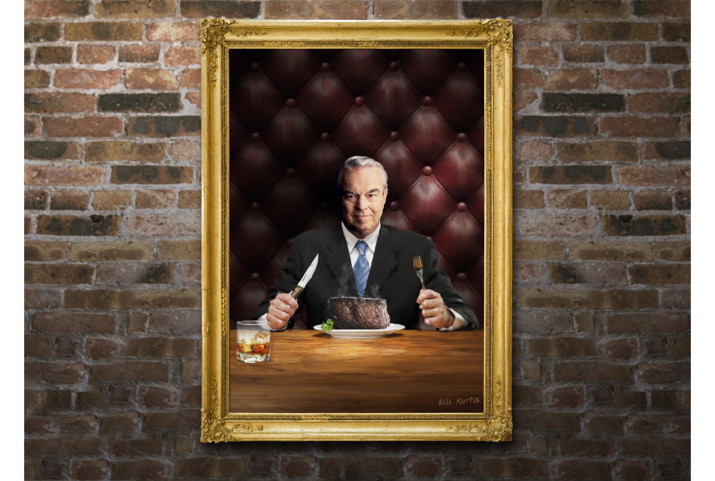 Bill_in_frames_wall_wide2_steak.jpg