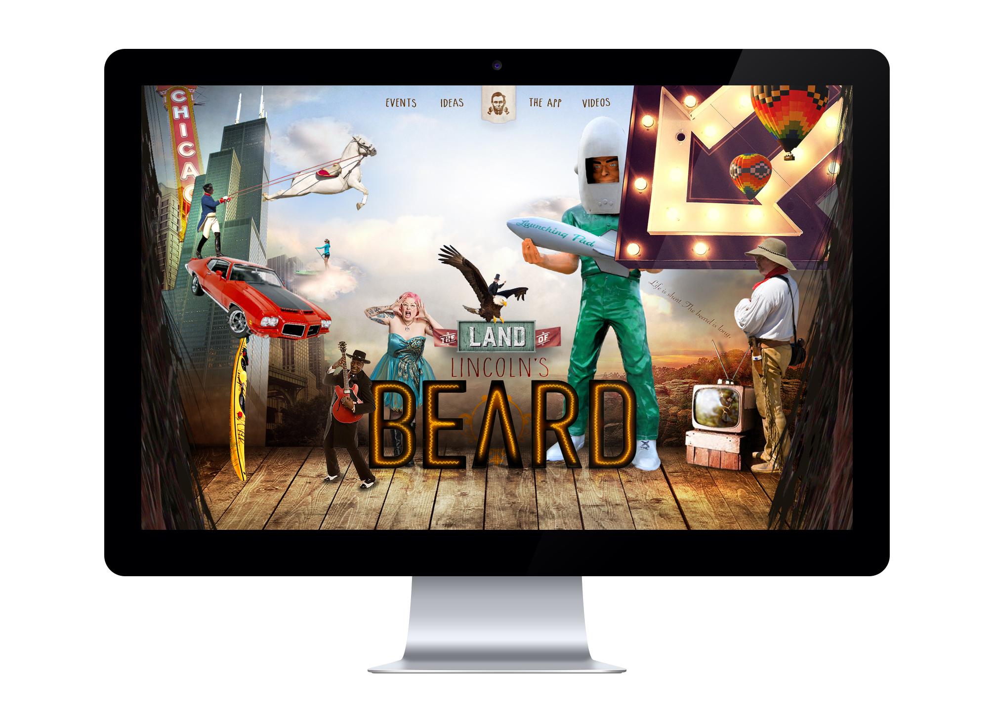 Monitor_beard_microsite-2.jpg