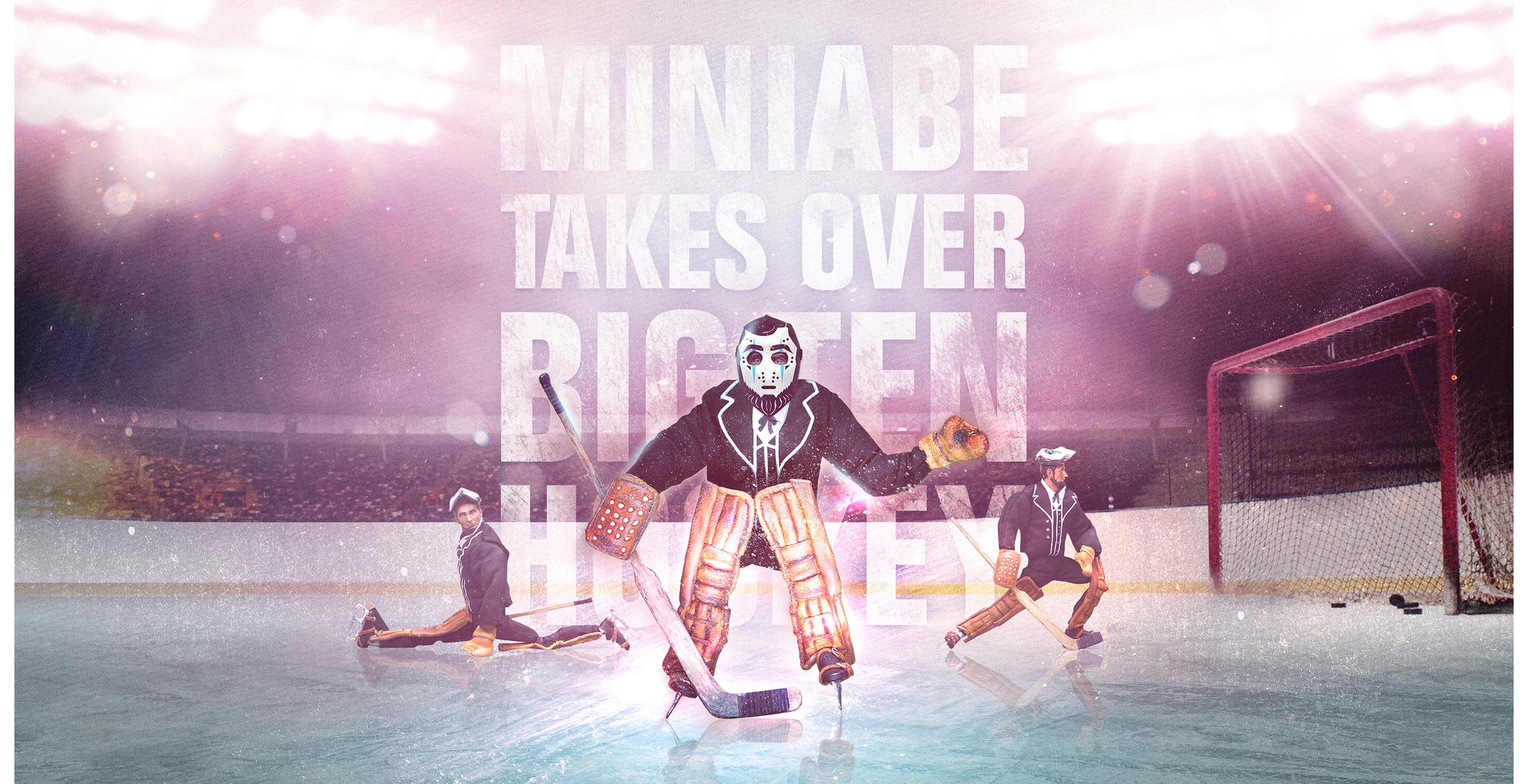 miniabe_big10_Hockey_board.jpg
