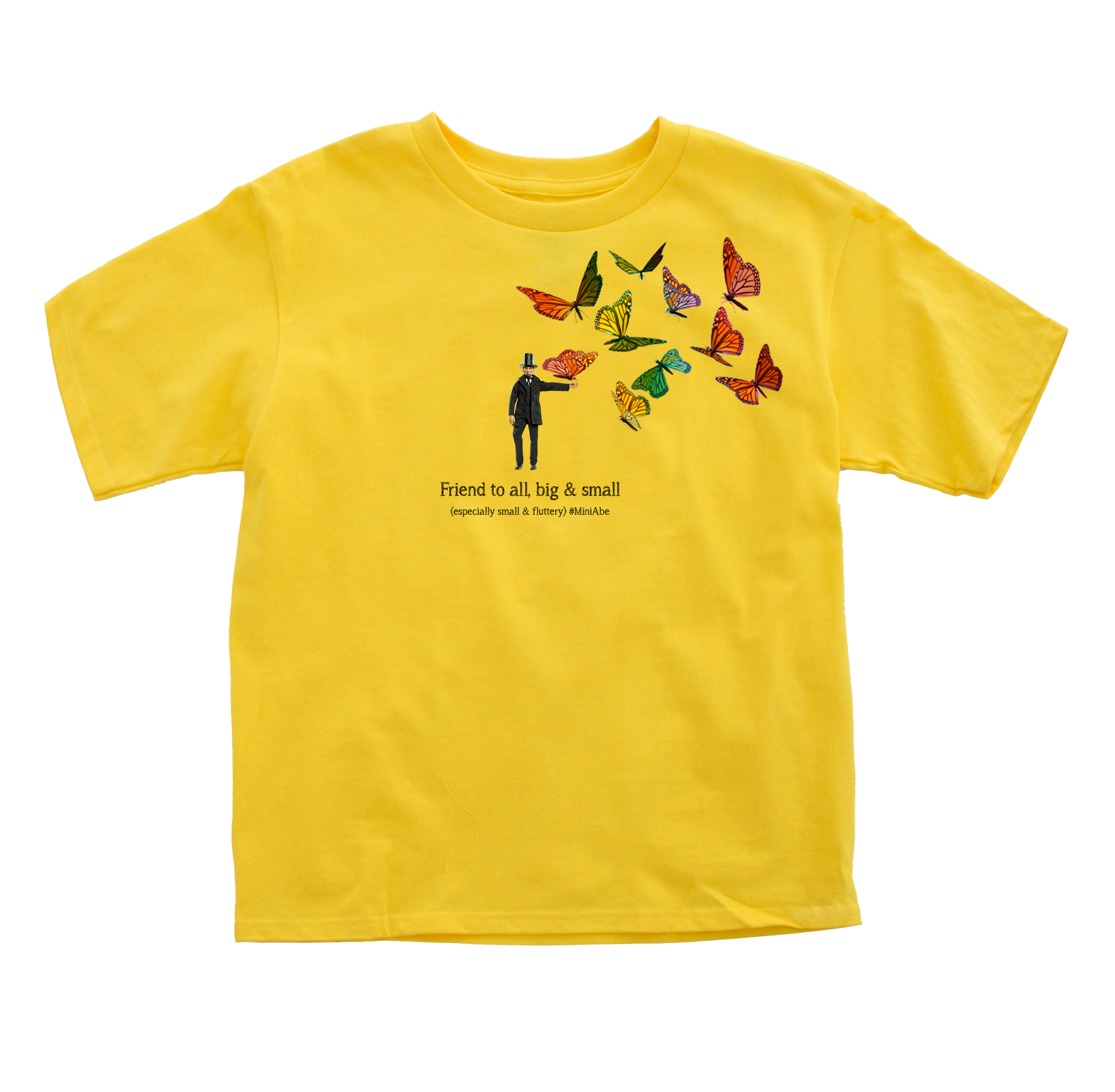 MiniAbe_kidtshirt_finals-2.png