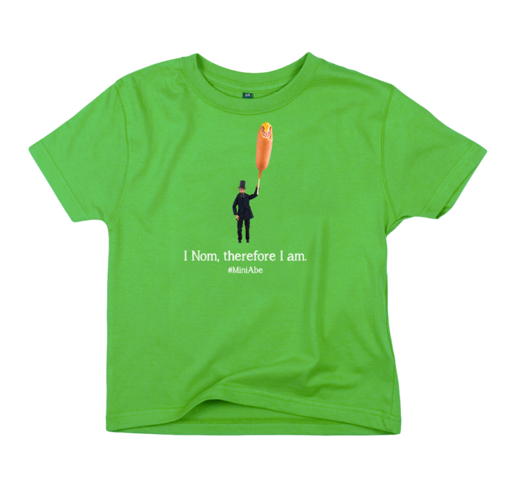 MiniAbe_kidtshirt_finals-7.png
