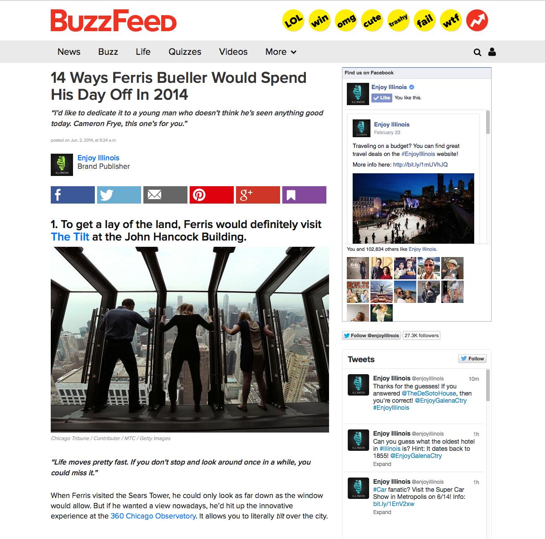 buzzfeed_ferris_day_article.jpg