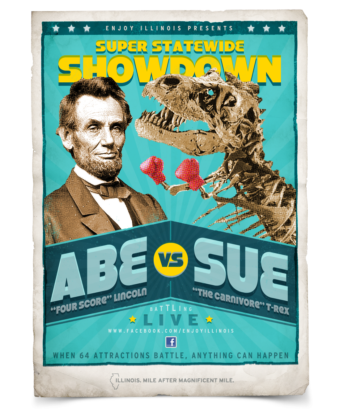 Promo_poster_abe_vs_sue.png