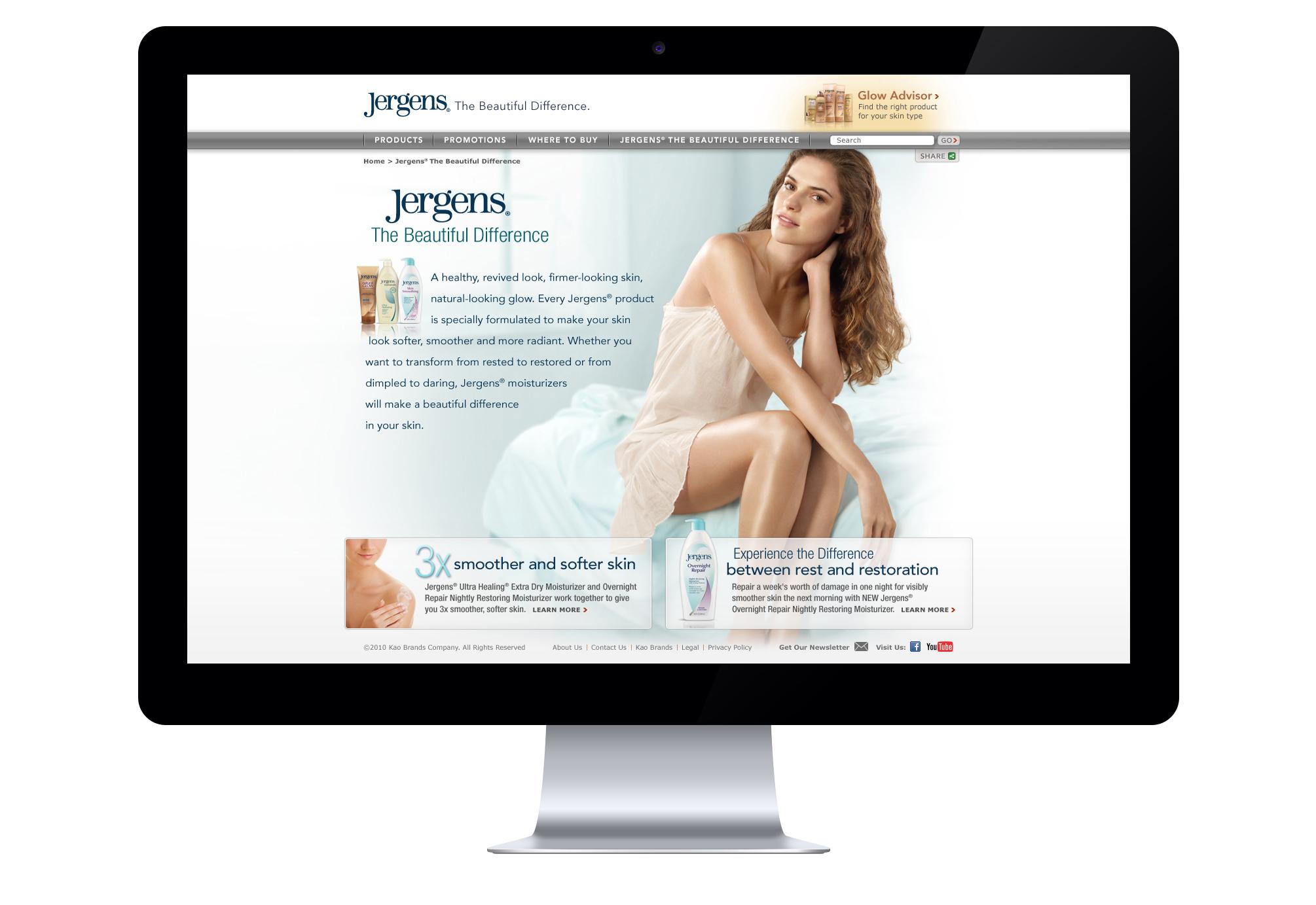 Monitor_jergens_website-5.jpg