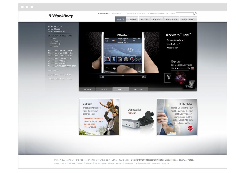 blackberry_microsite_browser_window-3.jpg