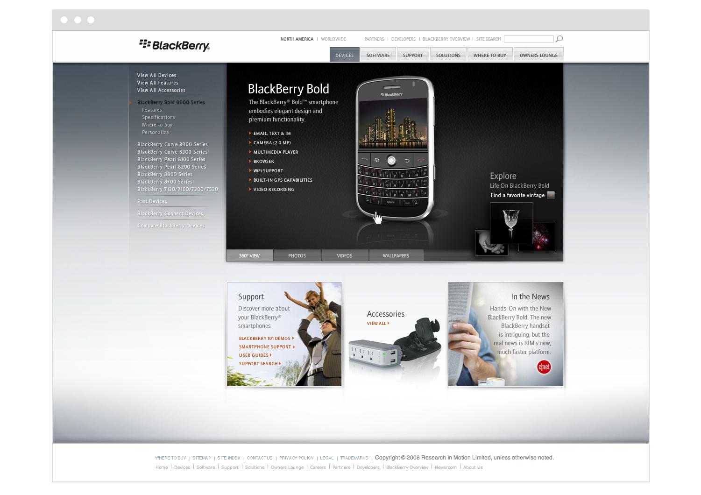 blackberry_microsite_browser_window-2.jpg