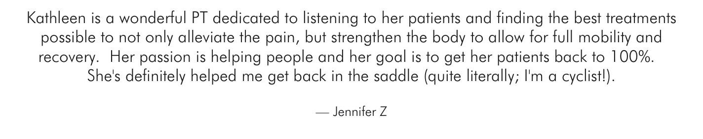 Quote Jennifer.jpeg